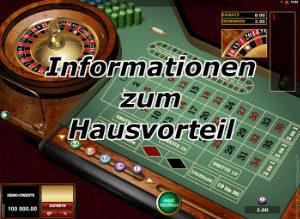 Casino Tricks 2017