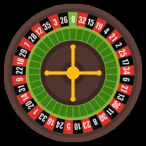 martin becker casino trick
