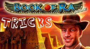 Book of Ra Tricks änderten alles