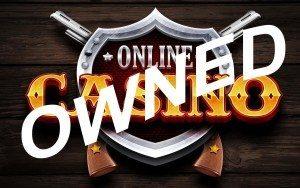online casino geld zurück geholt