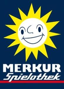 Merkur Spielothek Tricks