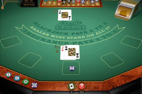 Parx casino online slots